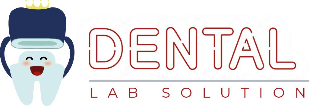 Halfort Dental Lab Solution